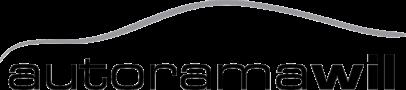 Autorama Wil AG | gepflegte Occassionen und Neufahrzeuge günstig in der Region Wil, St.Gallen, Fürstenland.